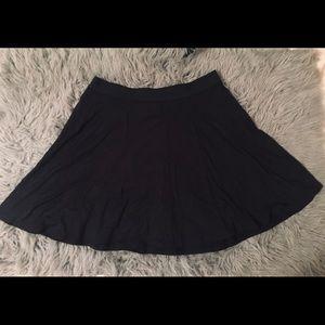 MICHAEL Michael Kors Skater Skirt